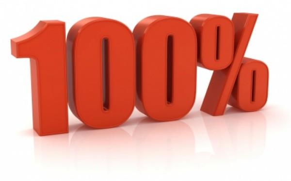 Скидка 100 - Цены на прием врачей Саратов